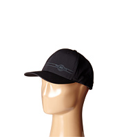 TravisMathew - Factory Hat