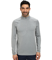 TravisMathew - Yankee Top