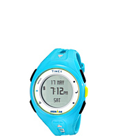 Timex - Ironman Run X20 GPS Watch