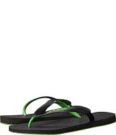 Havaianas - Top Tred Flip Flops