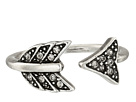 House of Harlow 1960 House of Harlow 1960 Arrow Affair Ring