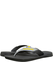 Havaianas - Dynamic Flip Flops