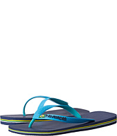 Havaianas - Brazil Mix Flip Flops