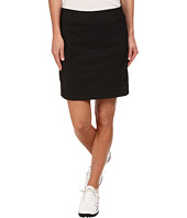 Zero Restriction - Ladies Hope Tech Skort
