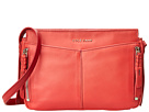 Cole Haan Felicity Top Zip Crossbody
