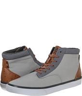 radii Footwear - Basic