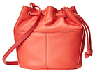 Cole Haan Felicity Mini Drawstring