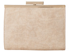 Cole Haan Sybil Clutch (Twine)
