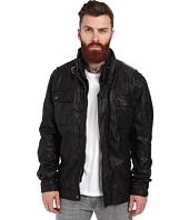 PROJEK RAW - Jacket