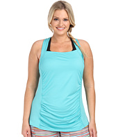 Soybu - Plus Size Alicia Tank