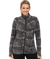 Soybu - Plus Size Jacinda Jacket