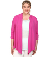 Soybu - Plus Size Meryl Wrap