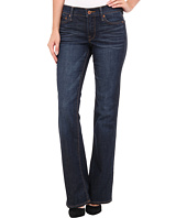 Lucky Brand - Sweet N Low in Dark Paley