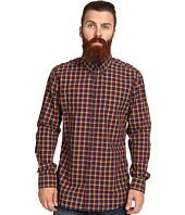 Rodd & Gunn - Chancellor L/S Shirt