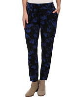 Lucky Brand - Soft Pant