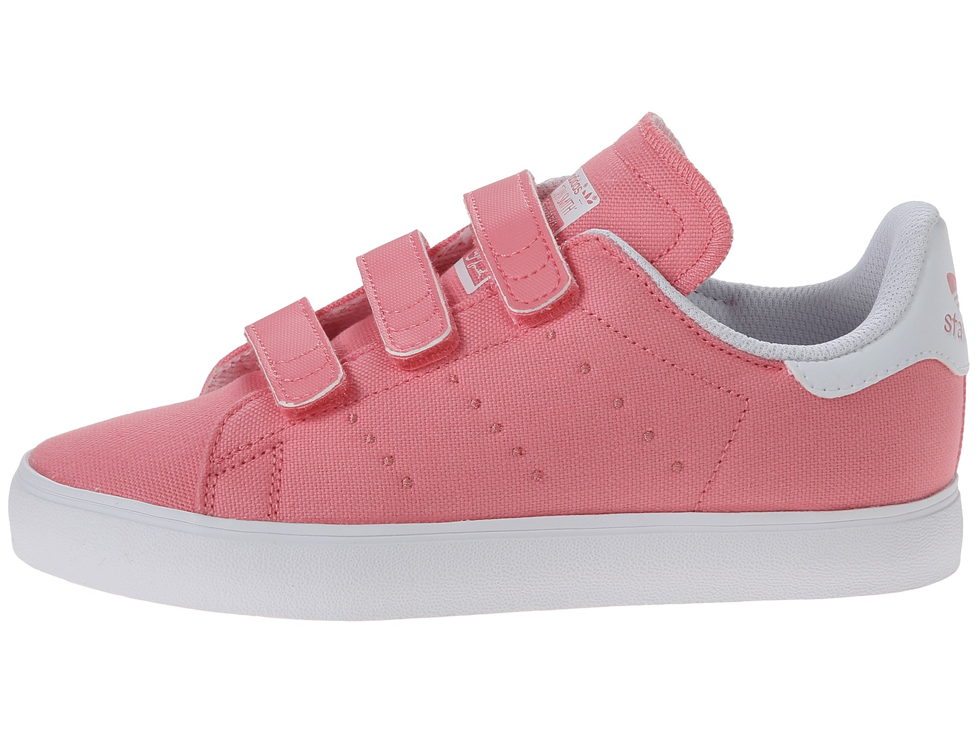 stan smith adidas for kids adidas originals stan smith trainers. Black Bedroom Furniture Sets. Home Design Ideas