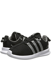adidas Originals Kids - SL Loop Racer (Toddler)