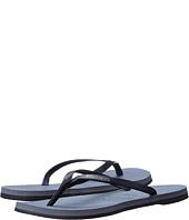 Havaianas - You Flip Flops