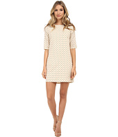 Brigitte Bailey - Lola Shift Dress