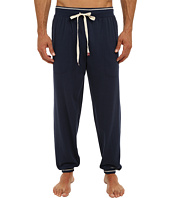 Original Penguin - Cuffed French Terry Pant
