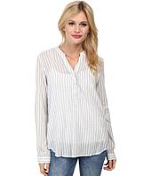 Paige - Prescott Shirt