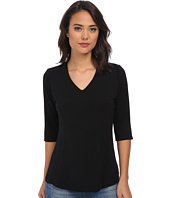 Culture Phit - Modal V-Neck Top