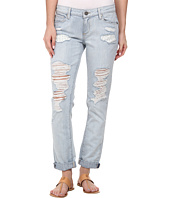 Paige - Jimmy Jimmy Skinny in Sawyer Destructed