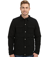 Penfield - Loring Down Insulated Shirt