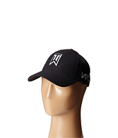 Nike Golf - TW Tour Legacy Mesh Cap