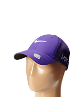 Nike Golf - Tour Legacy Mesh Cap