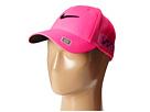 Nike Golf Tour Legacy Mesh Cap