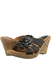 Eurosoft Shoes Salene Black