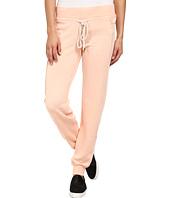 Seven7 Jeans - Burnout Banded Bottom Pant