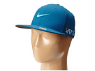 Nike Golf True Tour Cap