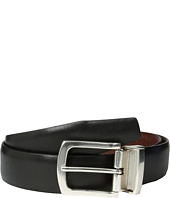 Will Leather Goods - Croft Belt