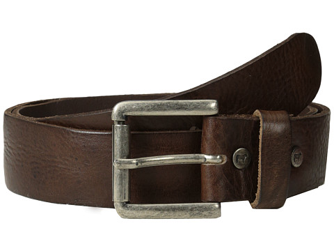 will leather goods winslow belt 6pm
