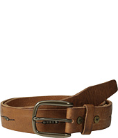 Will Leather Goods - Anselm Belt
