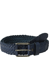 Will Leather Goods - Beulah Belt