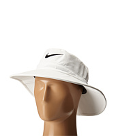 Nike Golf - Sun Protect Bucket Cap