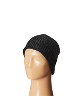 Spyder - Renaissance Hat