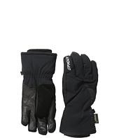 Spyder - Opal Ski Glove