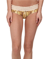 Maaji - The Chestnut Chalk Hipster Bottom