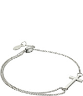 Alex and Ani - Precious II Collection Cross Adjustable Bracelet