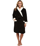 P.J. Salvage - Making Spirits Bright Robe