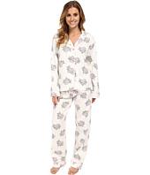 P.J. Salvage - Love More Pajama Set