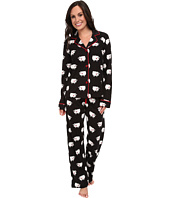 P.J. Salvage - Giftables Sheep Pajama Set