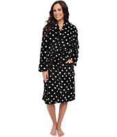 P.J. Salvage - Giftables Dot Robe