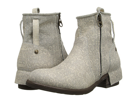 are ugg boots made from a live sheep