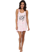 P.J. Salvage - Love More Dress Chemise