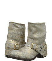 UGG Collection - Aria